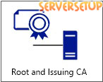 certificate services 1