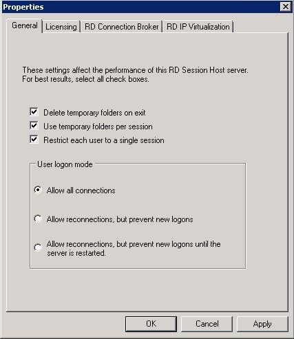 remote desktop 27