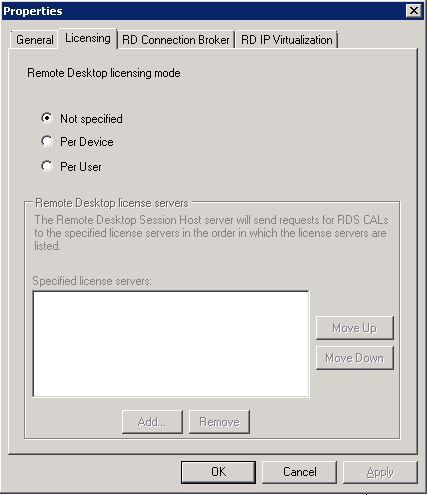 remote desktop 28