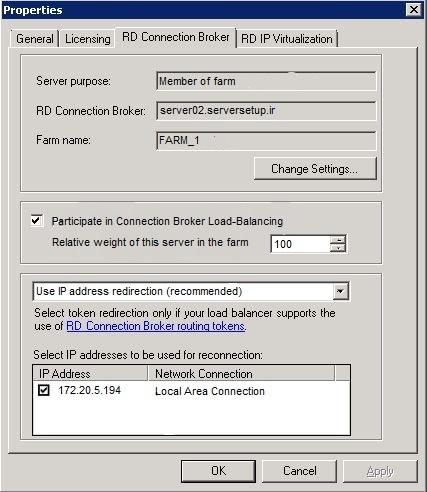 remote desktop 29