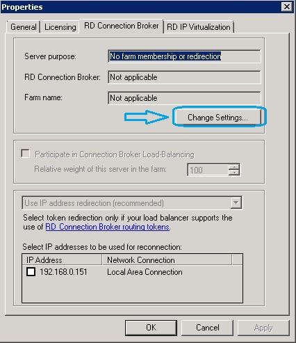 remote desktop 32