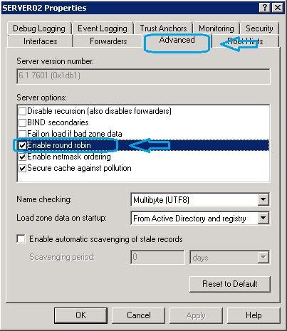 remote desktop 37