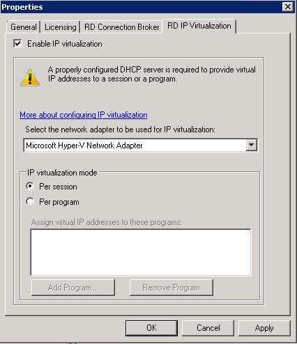 remote desktop 39
