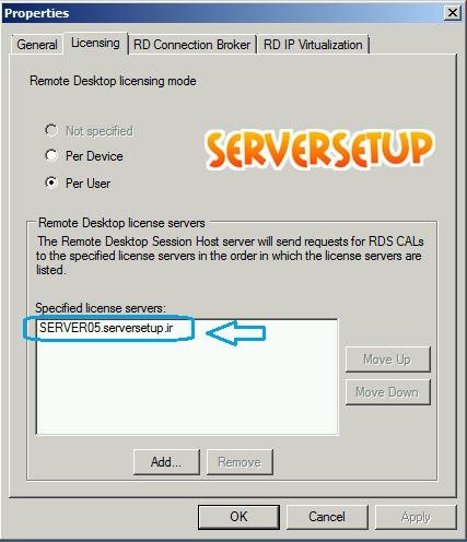 remote desktop 59