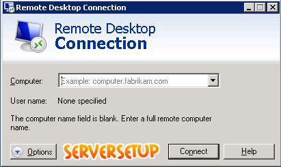 remote desktop 60