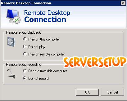 remote desktop 63