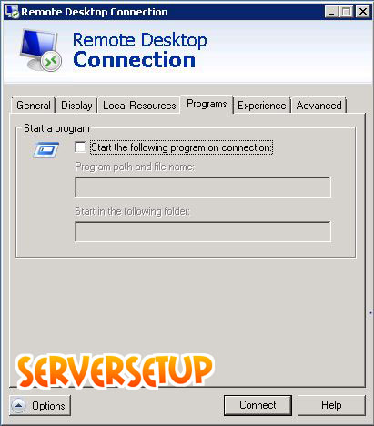 remote desktop 65