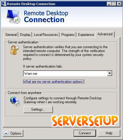 remote desktop 67